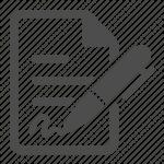ikona-formularza-150x150