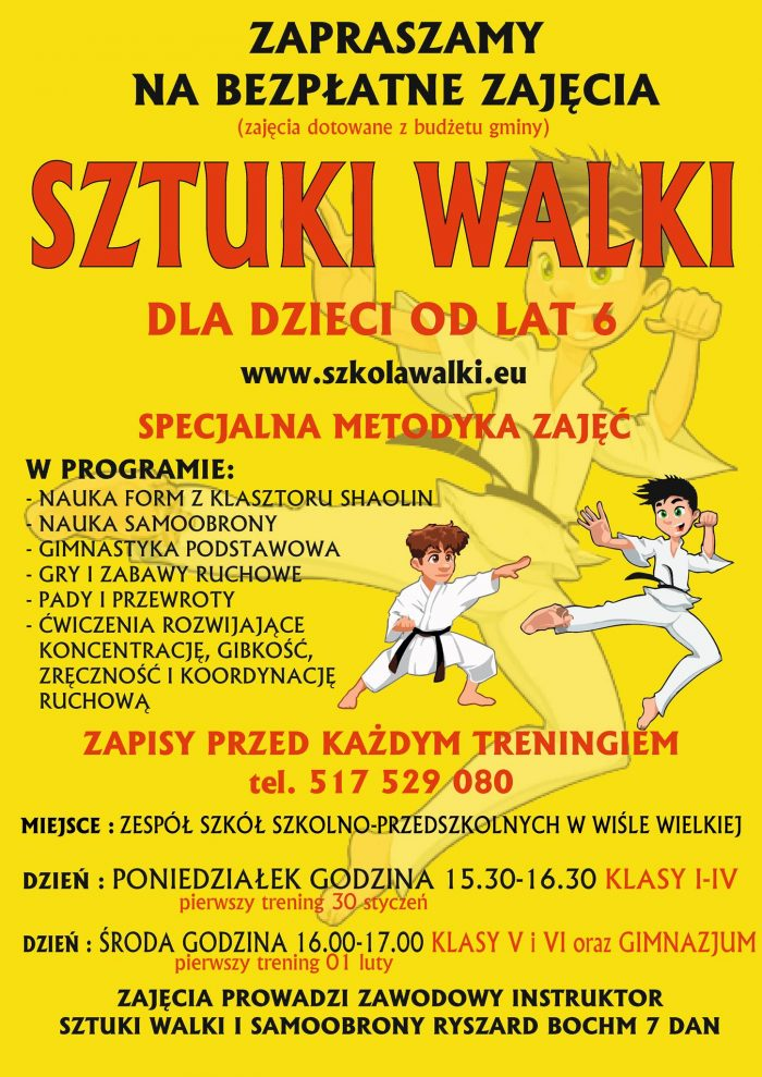 sztuki-walki1