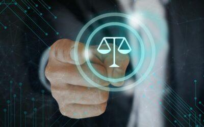 W jaki sposób skorzystać z bezpłatnej pomocy prawnej?